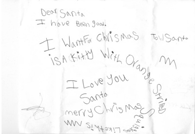 Letter to Santa 3.jpg